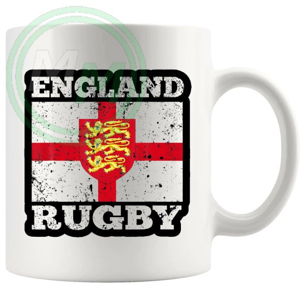 english rugby gift
