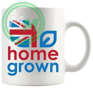 home grown style 2