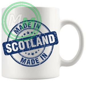 made in scotland style 2