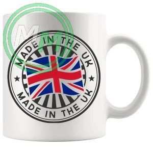 made in the uk style 2