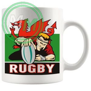 welsh rugby style 2